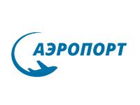 ТРАНСФЕР АЭРОПОРТ «ЖУКОВСКИЙ»
